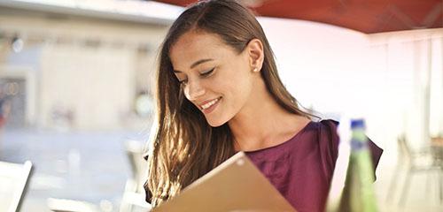 como atraer clientes a tu restaurante