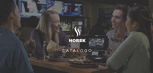 el mejor software para hosteleria