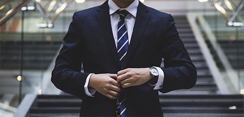 hacer un negocio rentable
